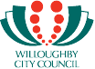 Willoughby Council